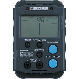 Boss DB-30 DR Metronome