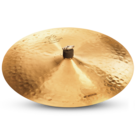 Zildjian Cymbals, K Zildjian Constantinople 20