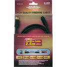 Roland CFW64-M2 FireWire Cable