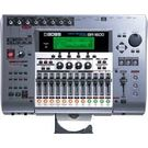 Roland BR-1600CD Digital Recording Studio