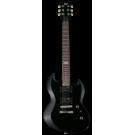 ESP LTD VIPER10 Electric Guitar - Black Colour with Bag
