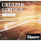 Havana U2538 Ukulele stringset
