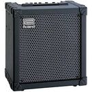 Roland CUBE-60D Guitar Amplifier