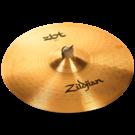 Zildjian ZBT18C ZBT 18