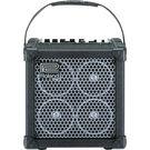 Roland M-CUBE RX Guitar Amplifier