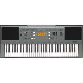 Yamaha PSR E353 Digital Keyboard