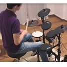 Carlsbro CSD130 Electronic Drumset