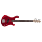DEAN HILLSBORO JUNIOR 3/4 - METALLIC RED