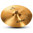Zildjian A0242 A Custom 18