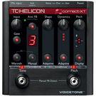 T C Helicon Voice Tone Correct