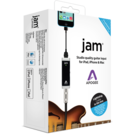 Apogee Jam Studio Quality Digital Guitar Interface