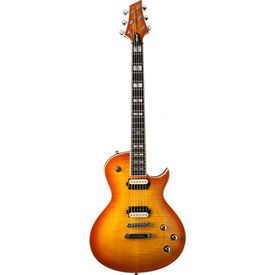 Washburn Parallaxe PXL200FHB Electric Guitar