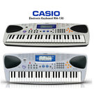 Casio MA150 Keyboard With Free Adapter