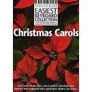 Easiest Keyboard Collection Christmas Carols