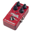 T C Electronic TonePrint - Hall Of Fame Reverb Pedal