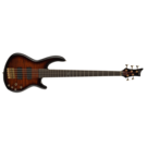 DEAN EDGE PRO 5 - TIGER EYE