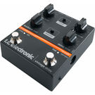 T C Electronic Vintage Delay Pedal