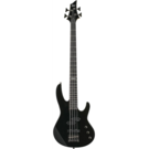 ESP LTD B50 Electric Bass Guitar, 4 Strings - Black Colour