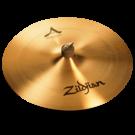 Zildjian A0240 A Custom 16
