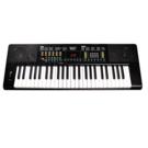 Trinity PA51X Keyboard