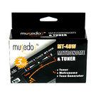 Musedo MT-40W Metro-Tuner-Tone Generator
