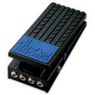 Boss FV-50L Volume Pedal
