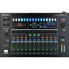 Roland MX1 Mix performer