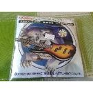 Alice electric bass string