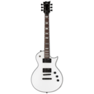 ESP LTD EC256 Electric Guitar - Snow White Colour