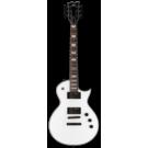 ESP LTD EC256 Electric Guitar - Snow White Colour