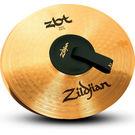 Zildjian PLZ14BPR 14