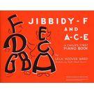 Jibbidy's F & A C E