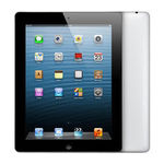Apple ipad 4 Retina 16gb Wifi