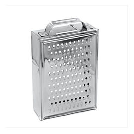 Stainless Steel Grater / Steel Grater