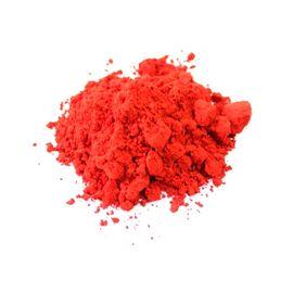 Religious Kamiya Sindoor Kamakhya Sindoor Powder - 10 Gm