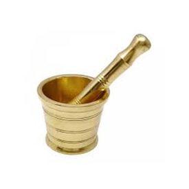 Brass Imam Dasta / Mortal And Pastel