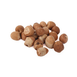 Puja Supari Betel Nut Supari For Pooja 21 Pcs