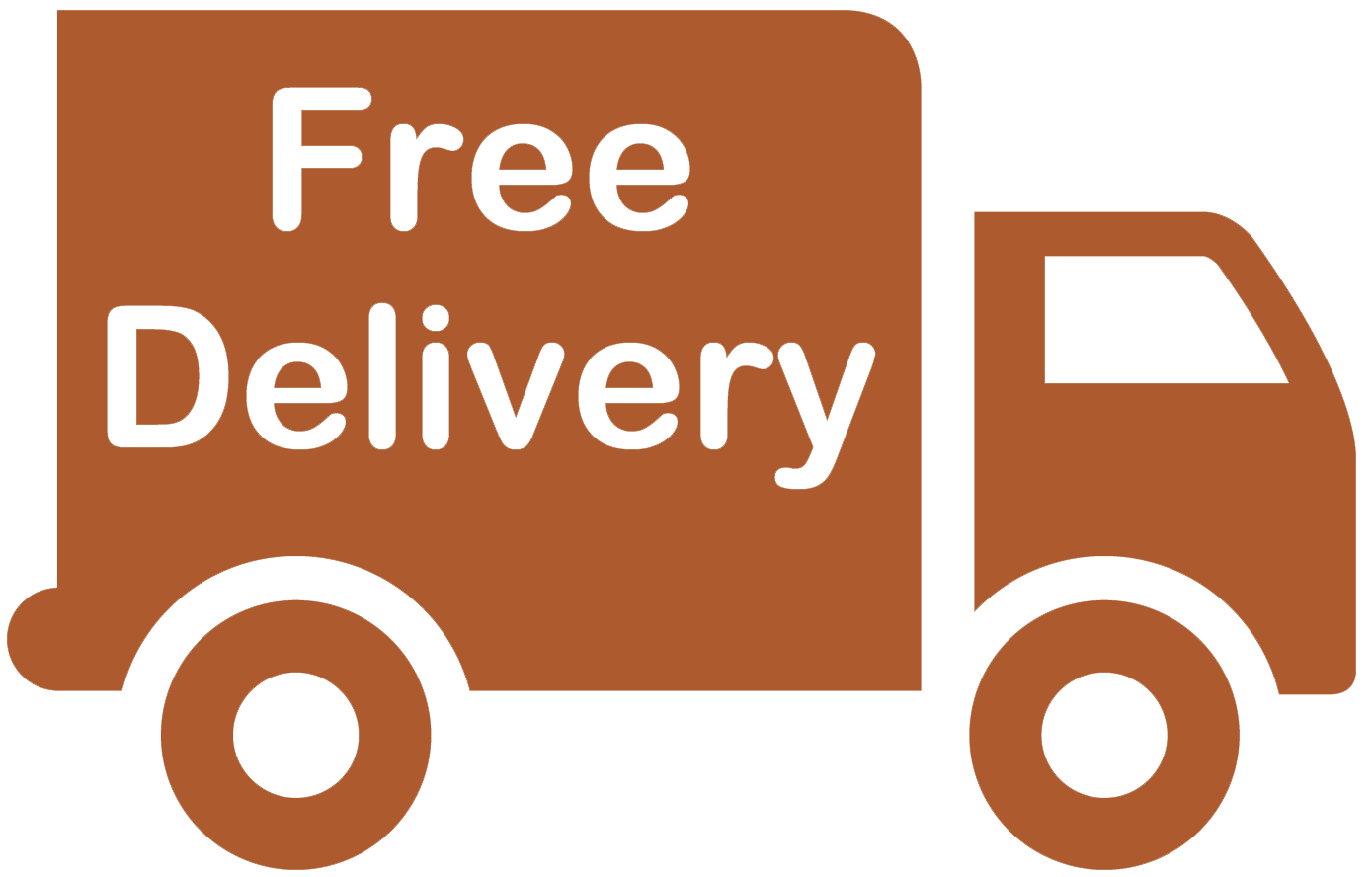 cashdelivery.png