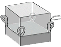 Duffel Top 4 Panel Bags Jumbobagshop