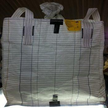 Conductive Bags Jumbobagshop