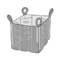 Baffle Bags Jumbobagshop