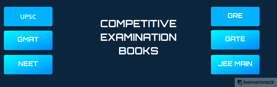 competitiveexam.png