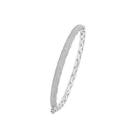 jiadiamondbraceleteves24.combn213sideview.jpg