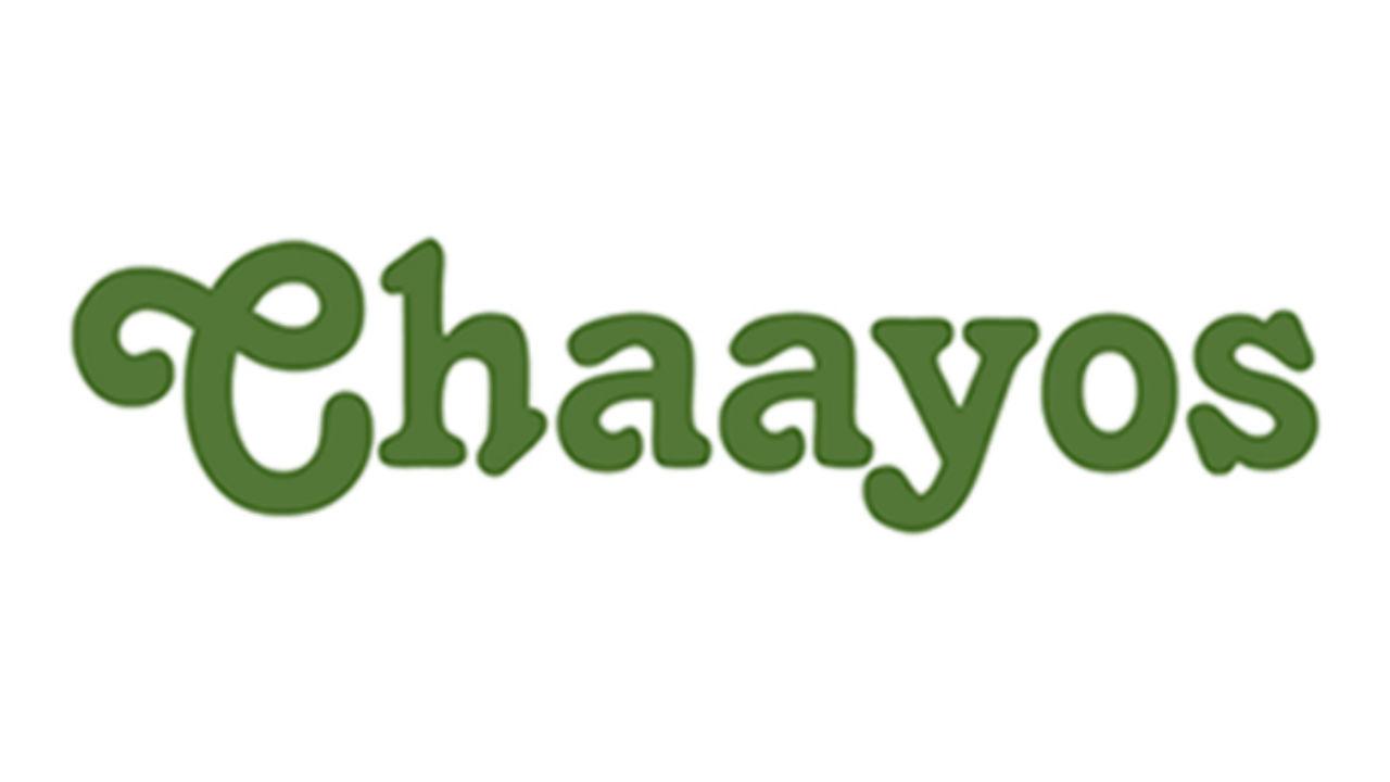 partner-brand
