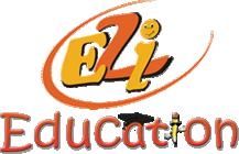 EZI Education
