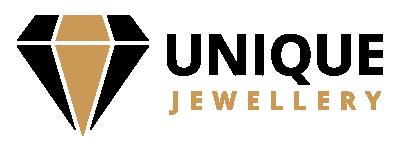 uniquejewellery