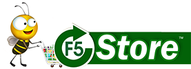 f5store