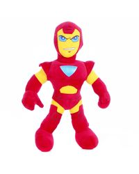 Disney Ironman, Multi Color (15inch)