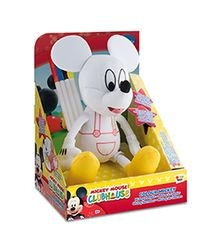 IMC Color Mickey, Multi Color