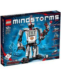 Lego - Mindstorms